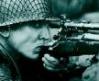 Le Sniper Jackson