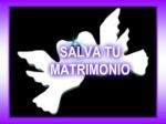 SALVATUMATRIMONIO