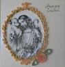 Gallery Easter10