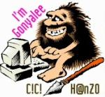 C!C!_H@nZ0™
