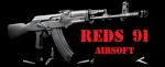 reds91