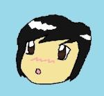 Rayshia