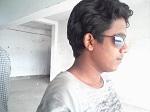 সুজয়