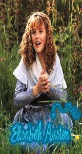 Elisabeth Austen