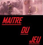 MDJ 05