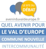 avenirduvaldeurope