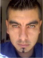 miki_alvarez