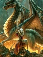 Dragolion