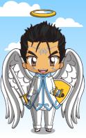 ~ Agus Angel ~