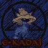 E-Kadaj