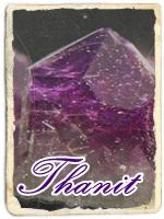 ThanitMattC