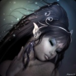 Gentle Elffly