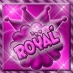 ♥Royal♥