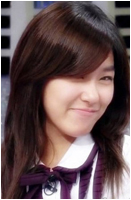 TiffanyHwang