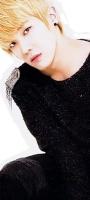 Lee Chang Seon