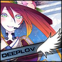 deeplov