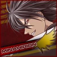 Minahirion
