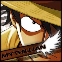 Mythillian