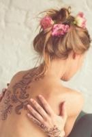 Fleur4ik