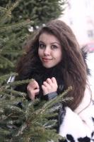 Angelika_md