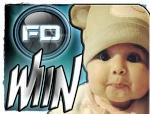 Rod_Win