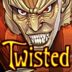 Twisted_antigo