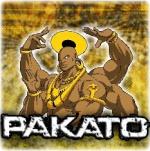 Pakato