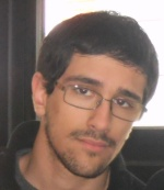 Manuel Araújo