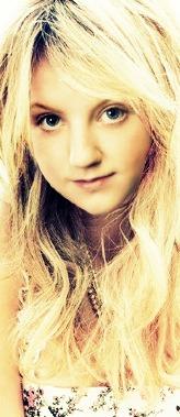 Evanna Dixon
