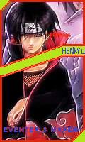 henry11