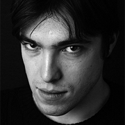 Даниил Данковский