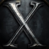 Master X