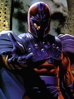 .Magneto