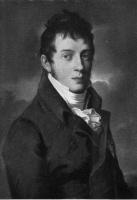 Johann V Duque de Sajonia
