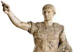 Princep Augustus