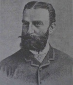 BH Giacobo Jelacic