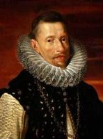 Archduke of Stratford