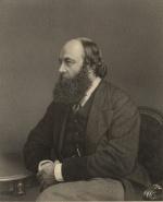 Lord Paul Lescan III