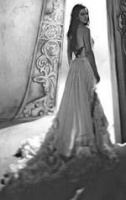 Lady Alexia Caroline