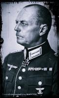 Jkr. Gerd von Rundstedt