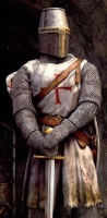 Alejandro de Terrigmenton