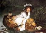 Lady Auryn