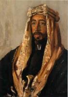 Rachid Attar Bin Mouktaba