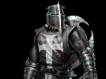 Lord Zadoc V.
