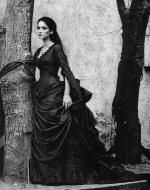 Lady Caterina de Cheshire