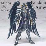 MinosDeGrifos
