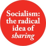 Socialism_in_one_country