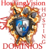 hostingvision