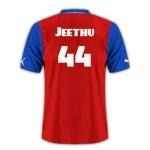 Jeethu Sehwag