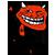 Devil Troll